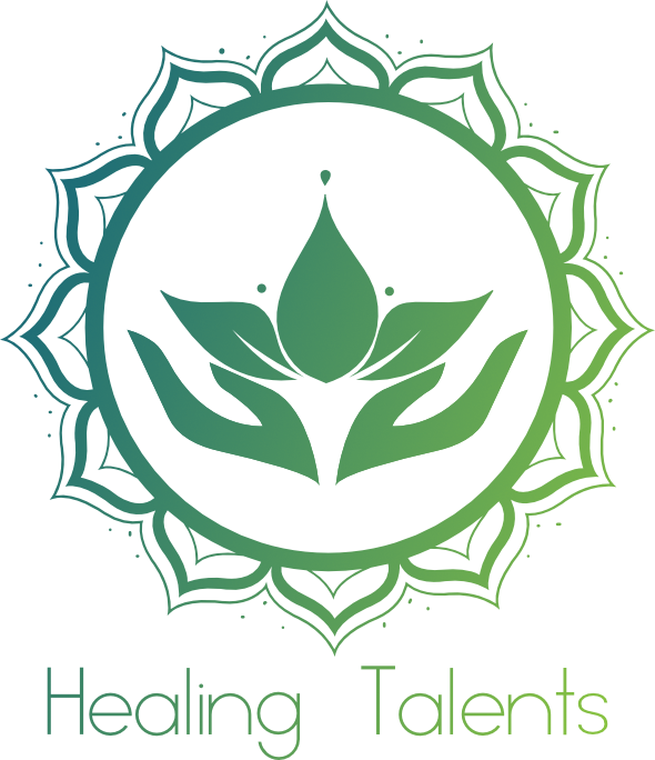 HealingTalents_Logo_stacked