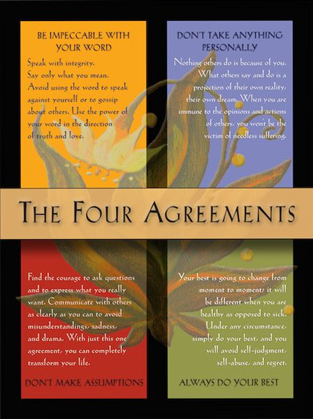 The-Four-Agreements-1